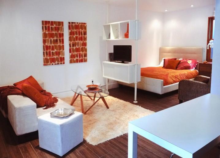 спальня-гостиная-6-718x516