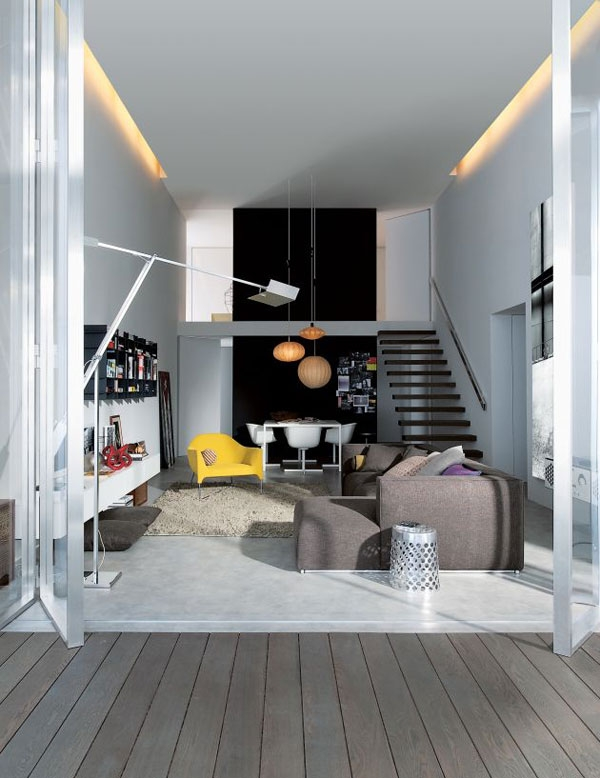 LivingroomHighDesignwithLowBudgetMyLifein80mInspiringSmallSpaceHomeDesignIdeas