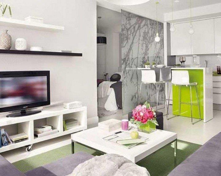 apartment-ideas-here-picture-ideas-studio-apartment-living-living-room-ideas-houses-interior-room-718x574