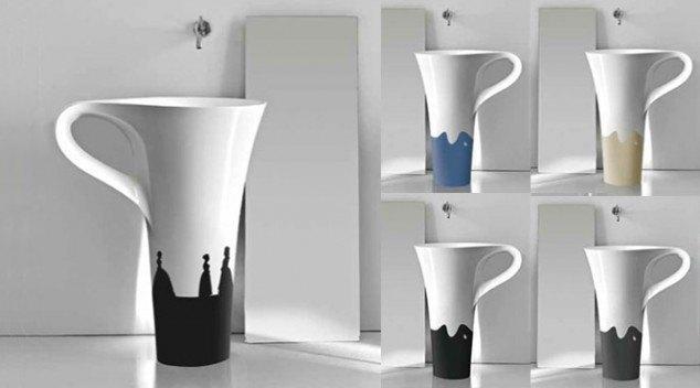 kraanikauss (10)
