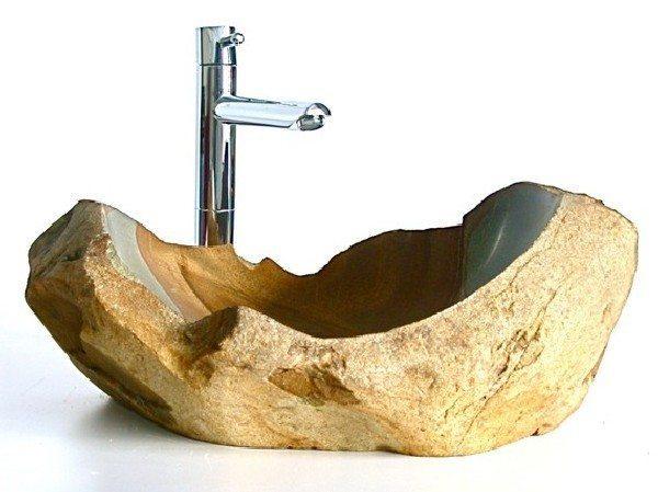 kraanikauss (11)