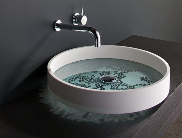 kraanikauss (13)