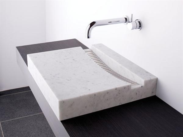 kraanikauss (14)