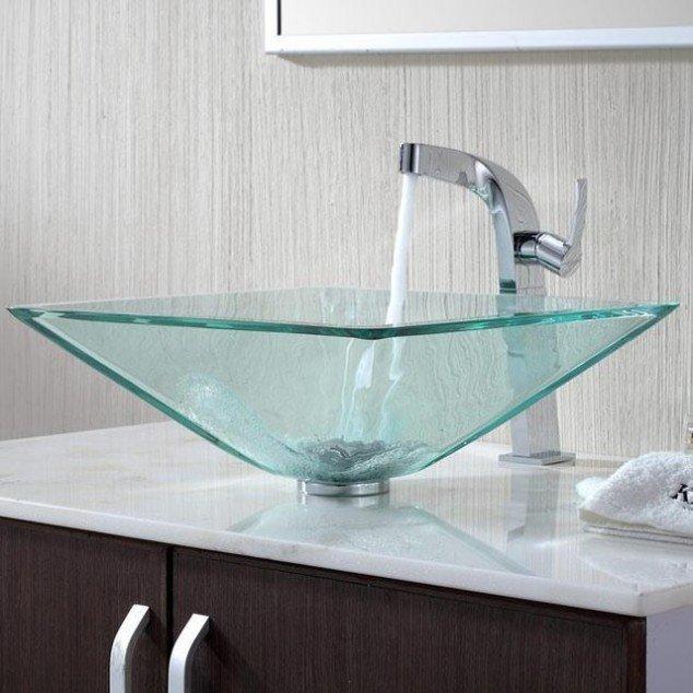 kraanikauss (4)