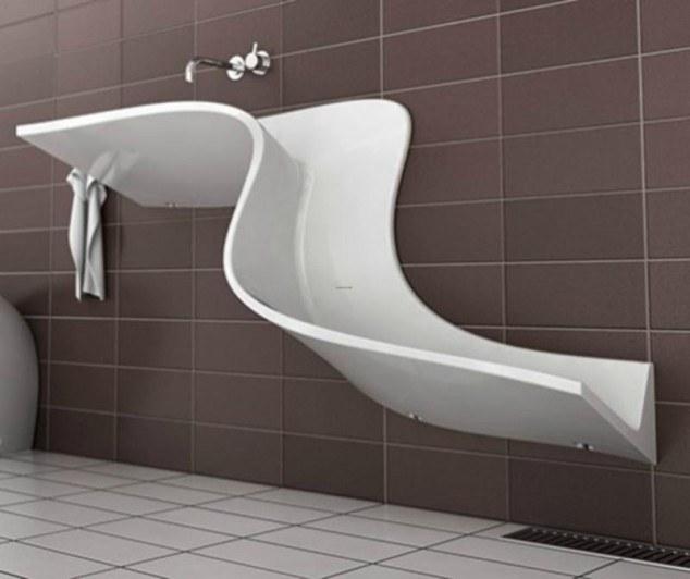 kraanikauss (6)