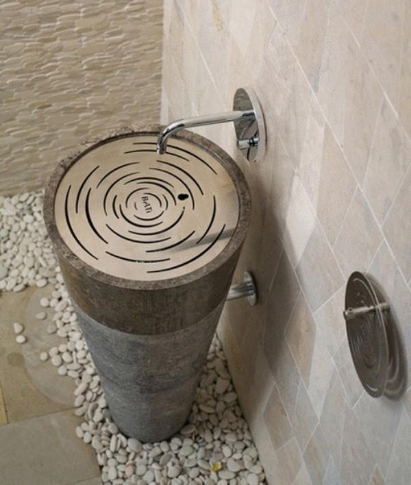 kraanikauss (7)