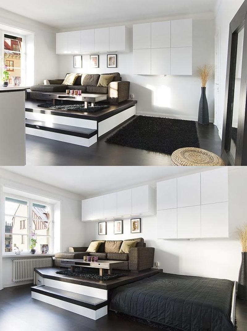voodid (11)