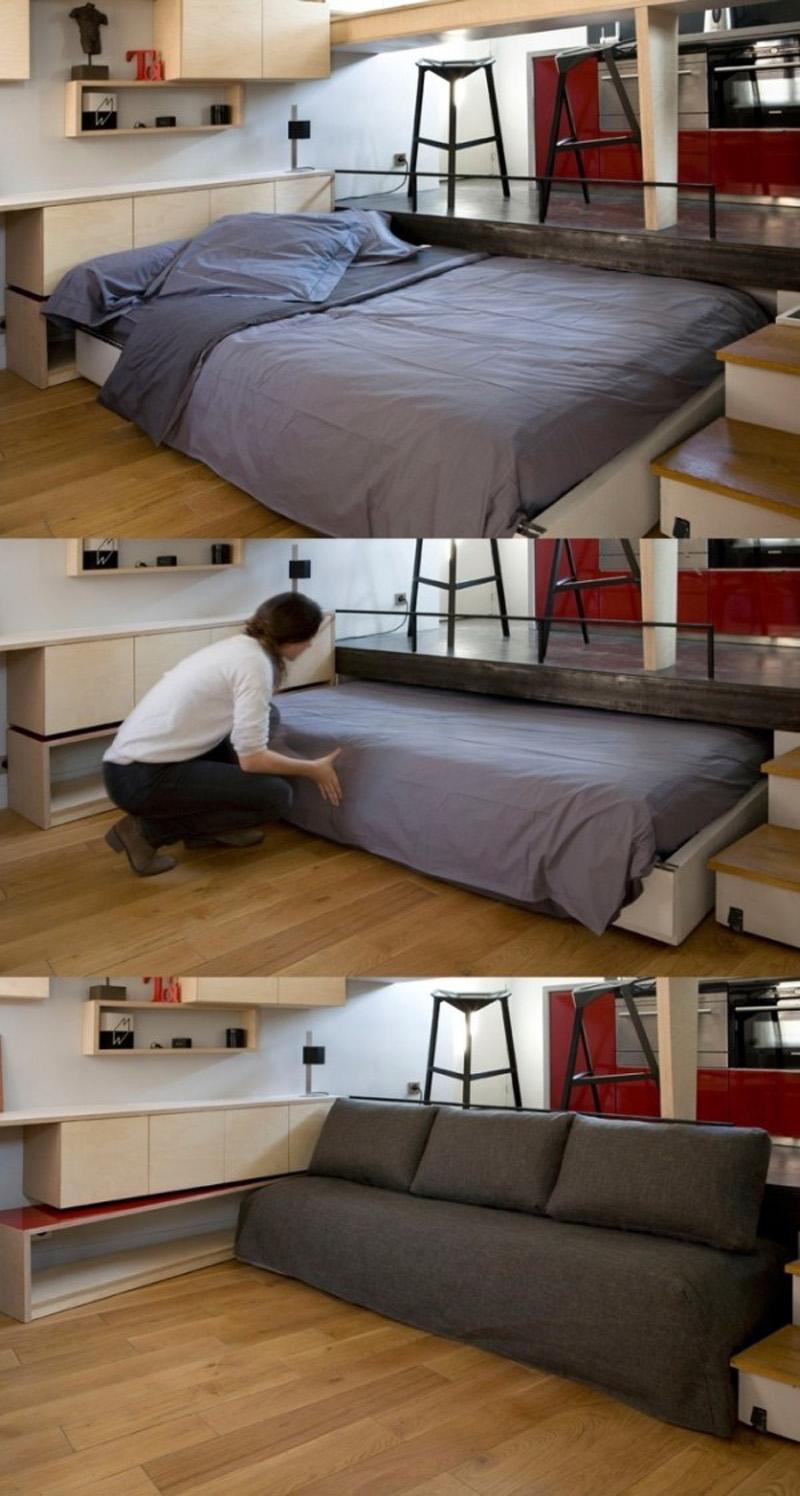 voodid (12)