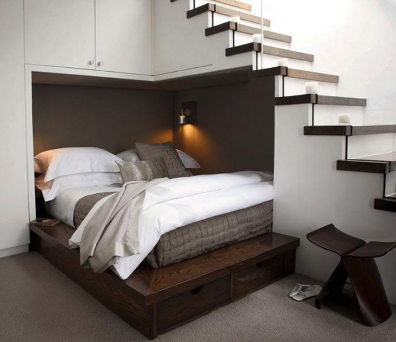 voodid (2)