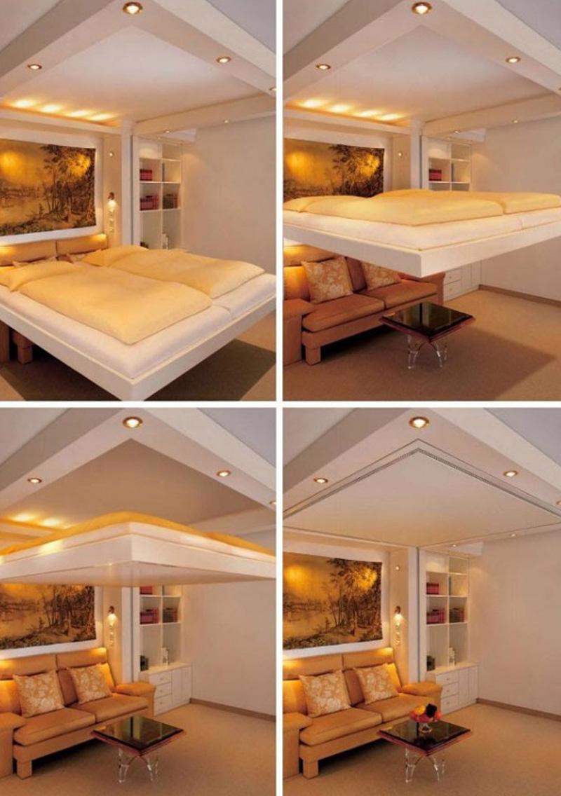 voodid (4)