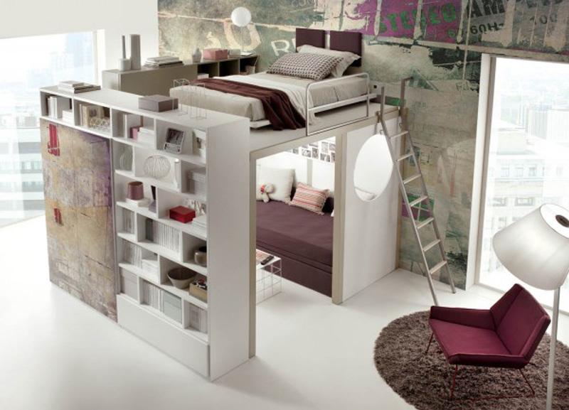 voodid (7)
