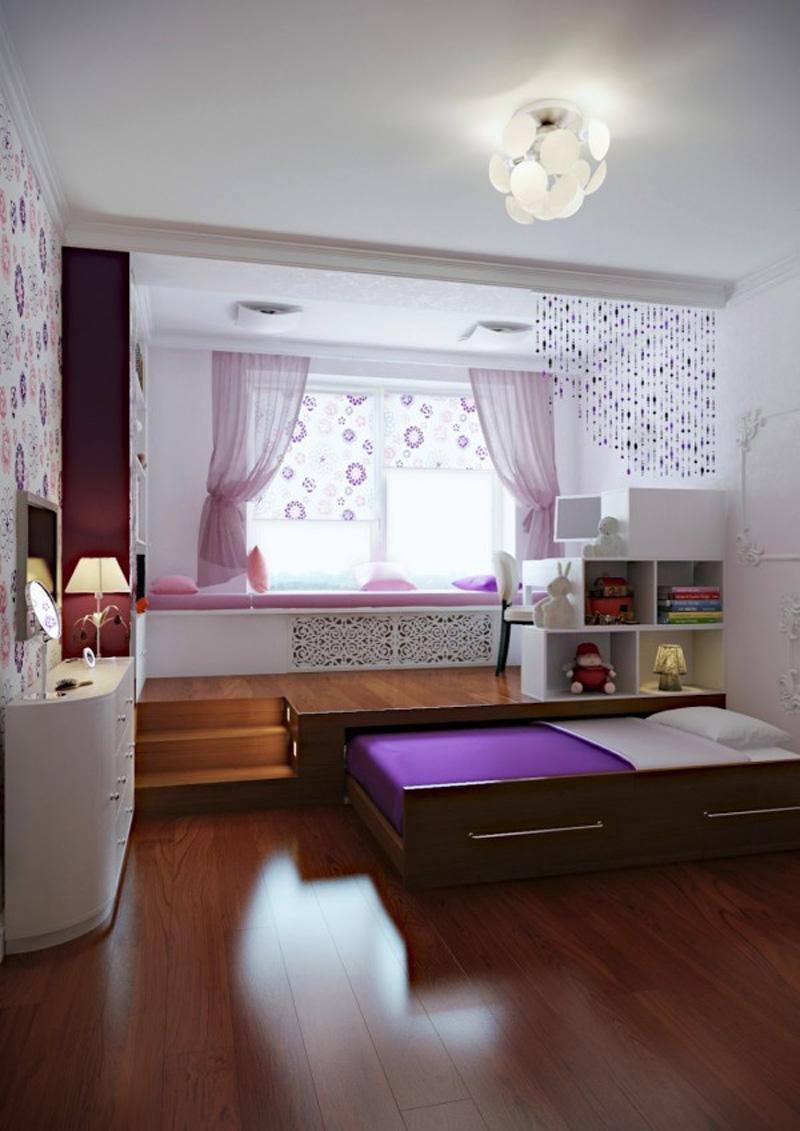 voodid (9)