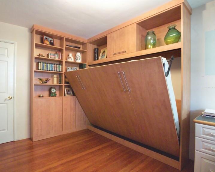 Wall-Bed-Part-Close-1024x819-718x574