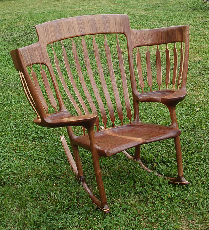 AD-Storytime-Rocking-Chair-01