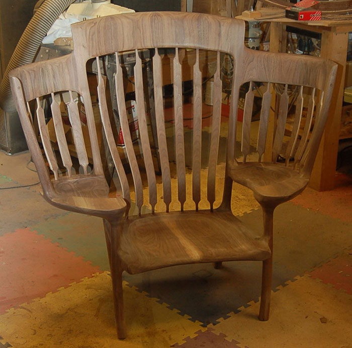 AD-Storytime-Rocking-Chair-04