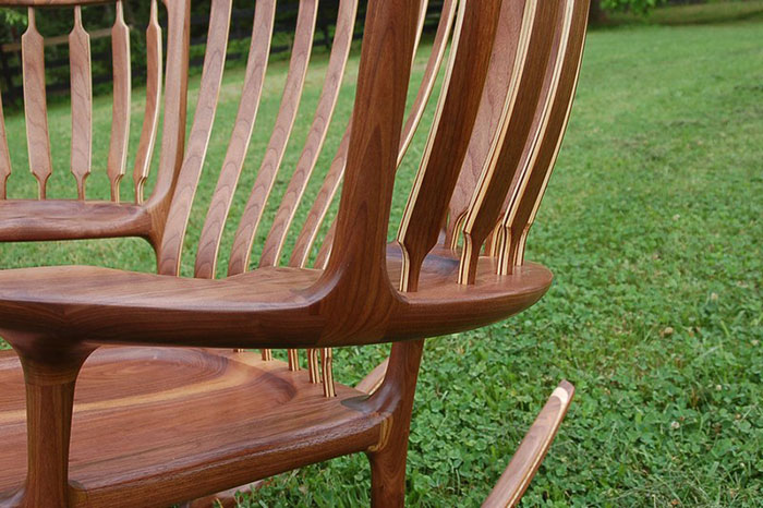 AD-Storytime-Rocking-Chair-06