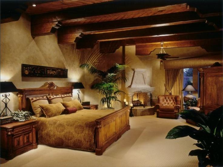 magamistuba ideenurk (1)