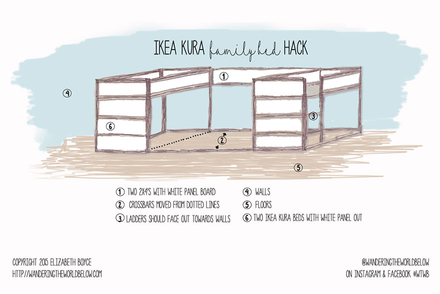 IKEA (3)