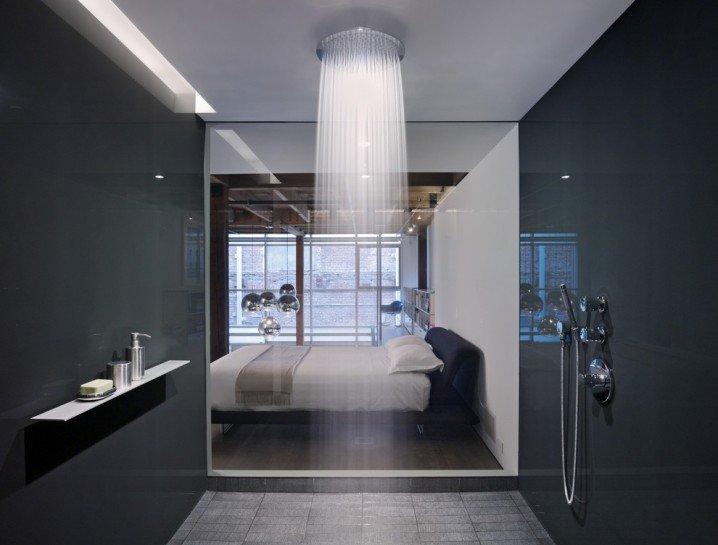 14-modern-walk-in-shower-bedroom-view-718x545