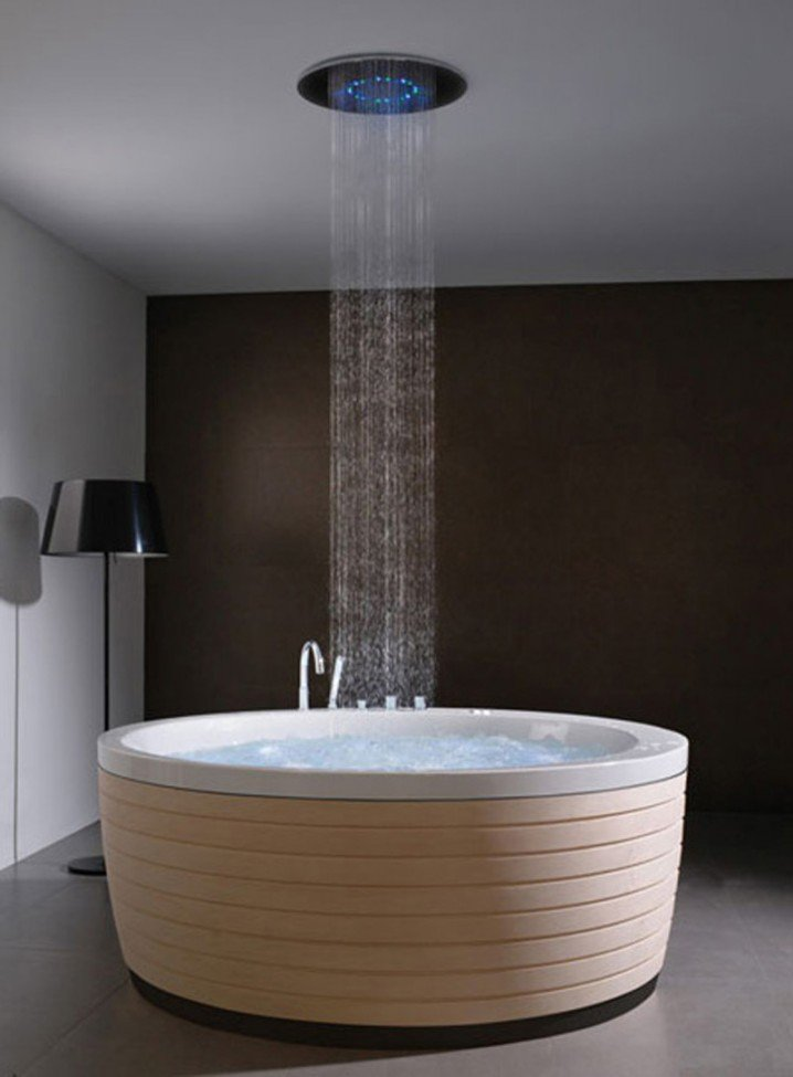contemporary-round-bathtub-designs-800x1086-718x975