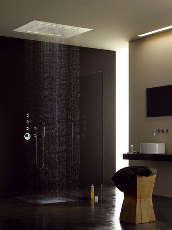 rain-shower29ui