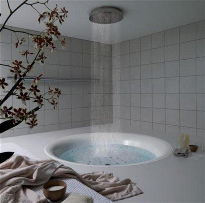 wonderful-bathtub-designs-in-bathroom-with-bathtub-shower-718x711