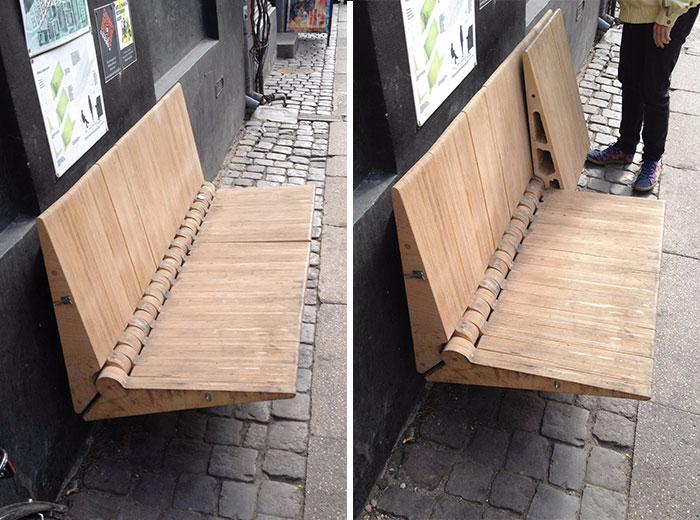 bench-32
