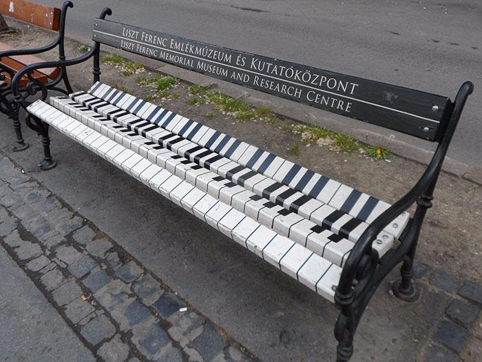 bench-35
