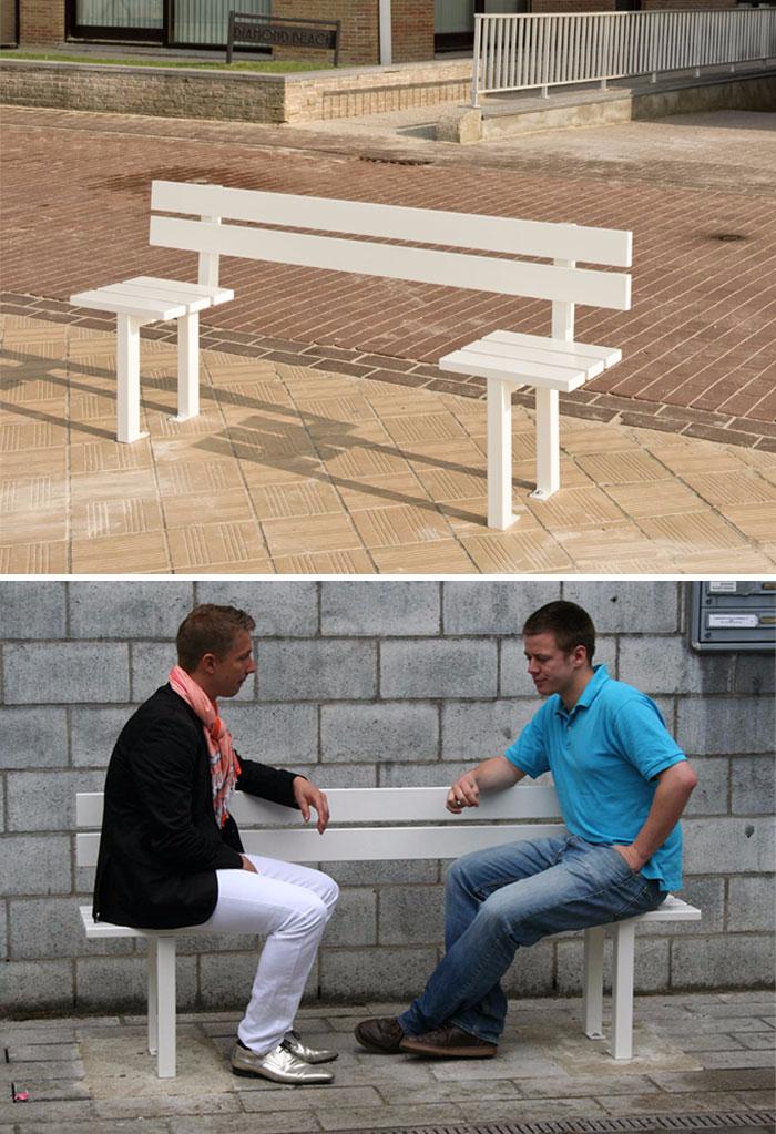 bench-38