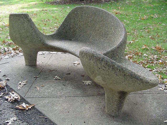 bench-44
