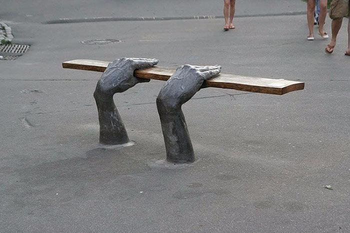 bench-54