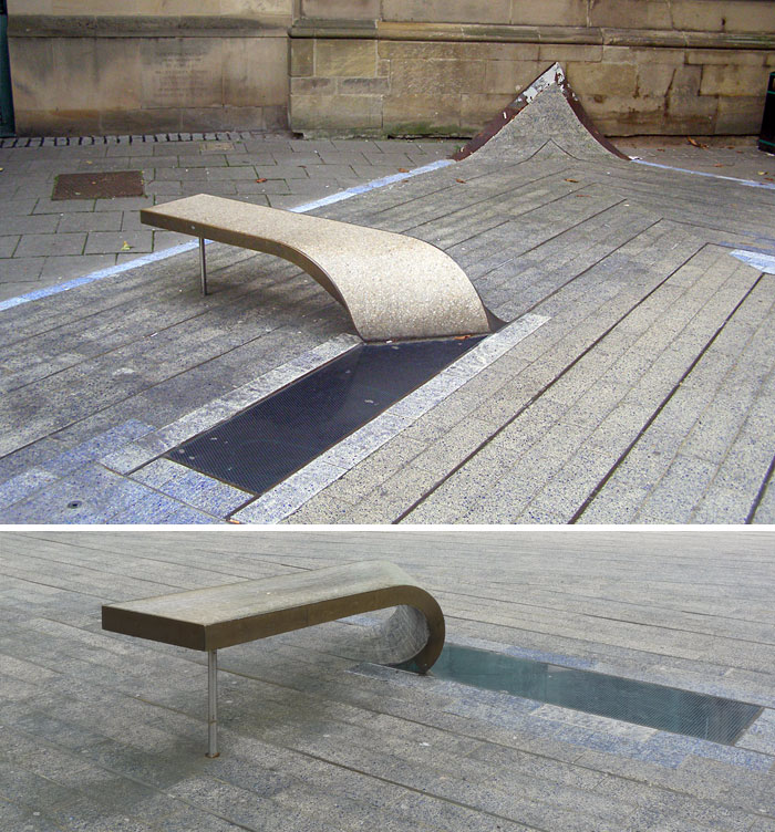 bench-56