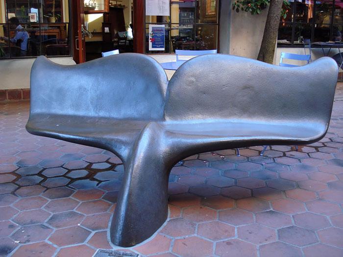 bench-57