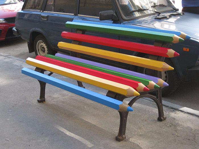 bench-59