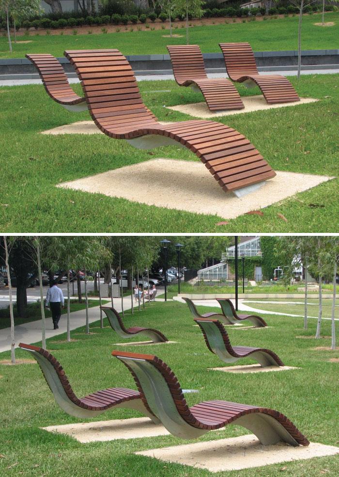 bench-6