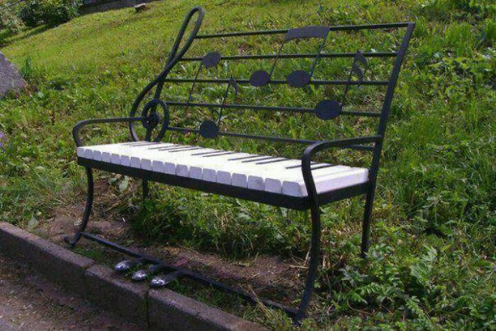 bench-61