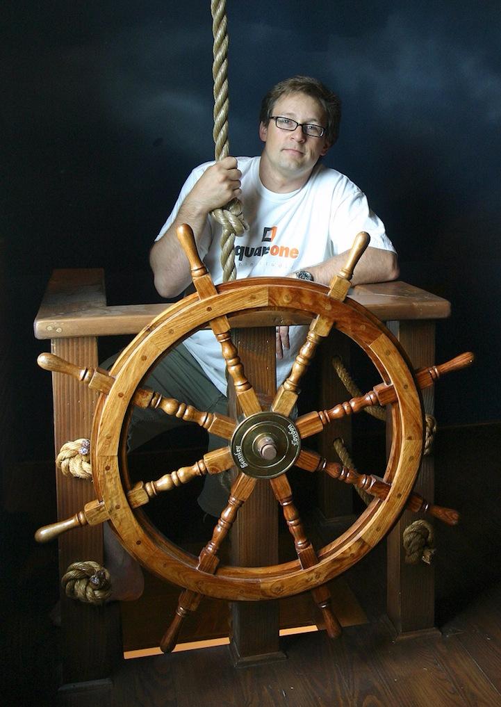 pirate-7